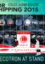 Nor-Shipping 2015 stand B05-28